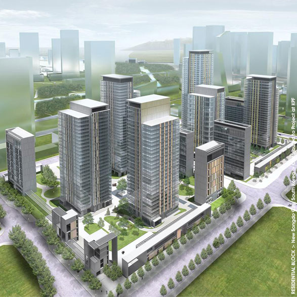 consulting_songdo